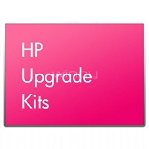 Cable Kit SAS para HP DL160 Gen9