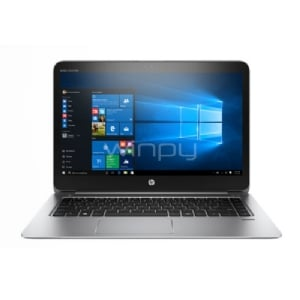 UltraBook HP EliteBook 1040 G3 i7-6600u
