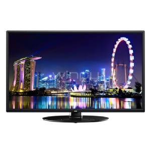 Televisor AOC de 32 Digital LED HD