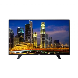 Televisor AOC de 49 Full HD Digital LED ISDB-T