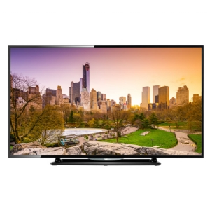 Televisor AOC Smart TV de 49 Full HD ISDB-T