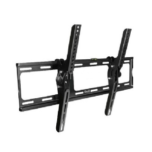 Soporte Pared Inclinable Klip Xtreme para Monitor/TV de 30 a 60 pulgadas