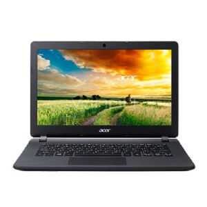 Notebook Acer Aspire ES1-431-P187
