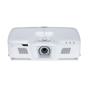 Proyector ViewSonic PG800HD (DLP, 5000 lúmenes, FullHD, HDMI+VGA+S-Video)