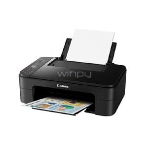 Impresoras En Winpy Cl