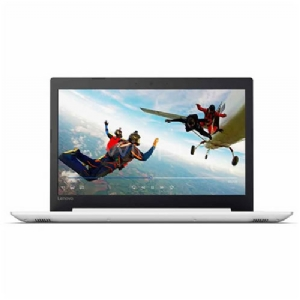 Notebook Lenovo IdeaPad 320 (AMD A6-9220, 4GB DDR4, 500GB HDD, Pantalla LED 15.6, Win10)