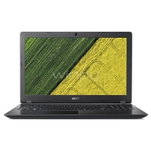 "Notebook Acer Aspire 3 - A315-21G-979M (AMD A9-9420e, Radeon 520, 4GB RAM, 500GB HDD, Pantalla 15.6"", Win10)"