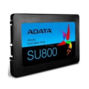 Disco de Estado Solido ADATA SU800 Ultimate de 512GB SSD SATA