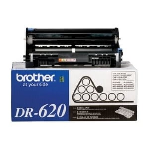 Brother DR-620 Drum