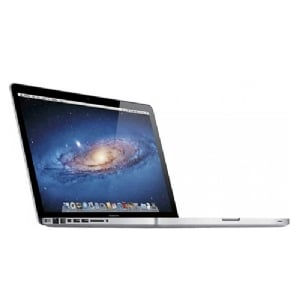 Apple® Macbook Pro™ MD101CI/A