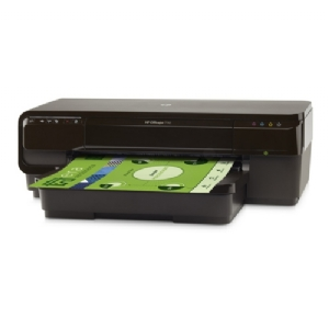 HP Officejet 7110 Wide format ePrinter (A3)