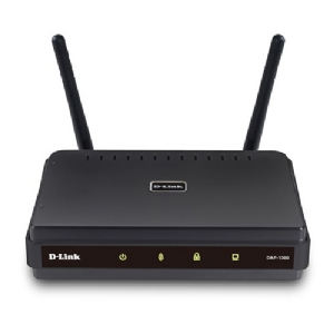 Access Point DLink DAP-1360