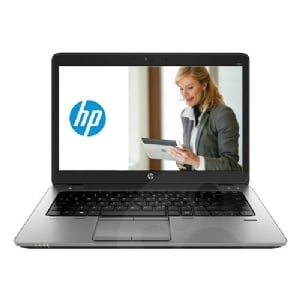 Notebook HP Elitebook 840 G1 (i5-4300U, 4GB DDR3L, 240GB SSD, Pantalla 14, FreeDOS)