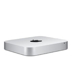 Apple Mac Mini (i5, 8GB, 1TB HDD, 2,8 Ghz)