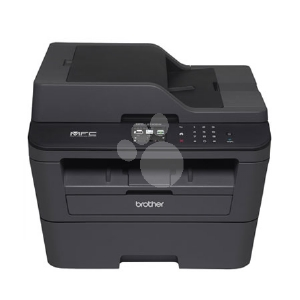 Multi-Función Brother MFC-L2740DW