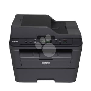 Multi-Function Brother DCP-L2540DW