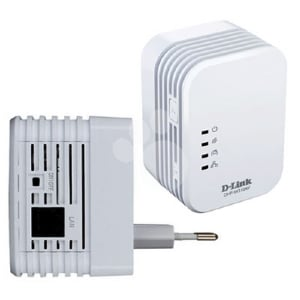 PowerLine AV 500 Wireless N DHP-W310AV