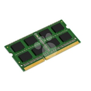 Memoria Kingston  4GB 1333MHz KTH-X3BS/4G