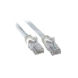 Cable de Red RJ45 Manhattan 3,0 m