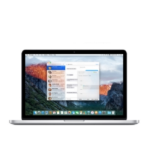 Apple MacBook Pro Retina 15,4 MJLQ2CI/A