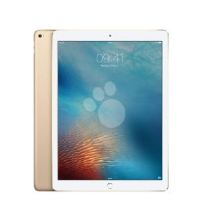 Apple iPad Pro 12,9 Wi-Fi 32GB - Gold