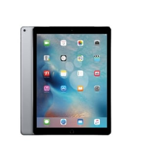 Apple iPad Pro 9,7 Wi-Fi  128GB - Space Grey