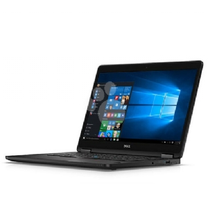 Ultrabook Dell Latitude E7270 i7