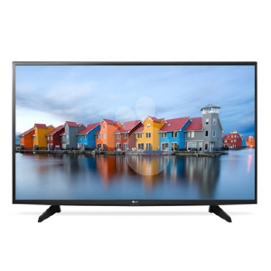 Smart LED TV LG LG Electronics 43LH5700