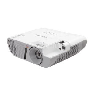 Proyector ViewSonic FullHD 1080p PJD7828HDL