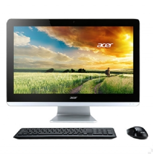 Computador Acer All-in-one  AZC-700-CR51