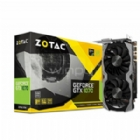 Zotac GeForce GTX 1070 Mini 8GB GDDR5