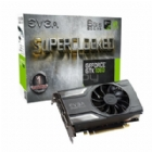 EVGA NVIDIA GeForce GTX 1060 SC Gaming ACX 2,0 6GB - 06G-P4-6163-KR