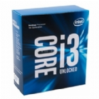 Procesador Intel Core i3-7350K Kaby Lake (LGA1151 - 4.2 GHz)