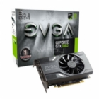 Tarjeta de Video EVGA NVIDIA GeForce GTX 1060 Gaming - 6GB GDDR5