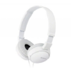 Auriculares para smartphone Sony MDR-ZX110APB