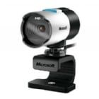 Webcam Microsoft LifeCam Studio - Q2F-00013