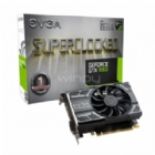 EVGA NVIDIA GeForce GTX 1050 SC GAMING - 2 GB (02G-P4-6152-KR)