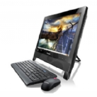 All in One Lenovo ThinkCentre EDGE 71z FreeDOS