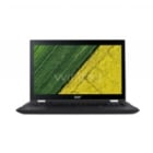 Notebook Acer Spin 3 SP315-51-7662 (i7-6500U, 8GB, 1TB, Pantalla Touch 15,6) - Reembalado