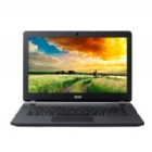Notebook Acer Aspire ES1-431-P187 (Pentium, 4GB, 500GB HDD, Win 10 Home)