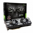 Tarjeta de Vídeo EVGA GeForce GTX 1070 Gaming - 8GB GDDR5