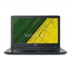 Notebook Acer Aspire E5-575G-752L (i7-7500U, GeForce 940MX, 4GB DDR4, 1TB Disco, Pantalla 15,6)  Reembalado