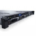 Servidor Dell PowerEdge R230 (Xeon E3-1220v6, 8GB RAM, 2TB 7.2K, Rack 1U)