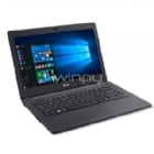 Notebook Acer Aspire ES1-433G-38J2 - Reembalado (i3-7100U, GeForce 920MX, 4GB DDR4, 500GB HDD, Pantalla 14 HD, WIN10)