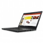 "Notebook Lenovo Thinkpad L470 (i3-7100U, 4GB DDR4, 1TB HDD, Pantalla 14"", Win10 Pro)"