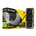 Tarjeta de Video Zotac nVidia GeForce GTX 1070 Ti AMP Extreme - 8GB GDDR5
