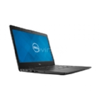 Notebook Dell Latitude 3490 (i5-7200U, 4GB DDR4, 1TB HDD, Pantalla 14, Win10 Pro)