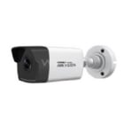 Cámara Hikvision MiniBullet IP DS-2CD1001-I (1MP, Exterior, IP67, IR 30m, Lente Fijo 2.8mm)