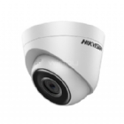 Cámara domo Hikvision IP DS-2CD1301-I (1MP, Exterior, IP67, IR 30m, Lente Fijo 2.8mm)