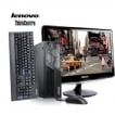 ThinkCentre M58e SFF 7269-A23 (Pentium, 4GB, 320GB HDD, Win 7 pro)